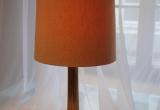 Šviestuvas - stalo lempa