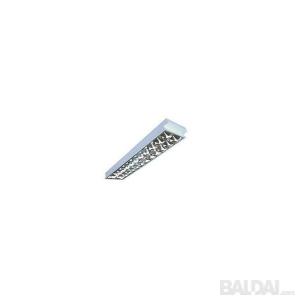 Šviestuvas liuminiscensinis į lubas OFIS IL220 EVG