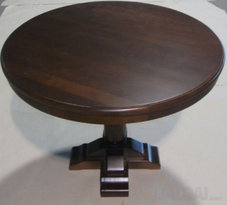 Apvalūs stalai  (2)