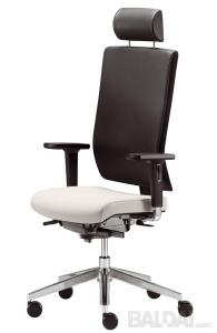 Kėdė TAKE OVER (Dauphin)