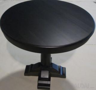 Apvalūs stalai (1)