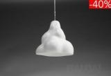 """Porceleninis šviestuvas """"Cloud IN04611"""""""