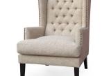 """""""Klasic"""" stiliaus fotelis"""