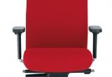 Kėdė SIM O (T!0)
