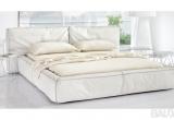 Šiuolaikiška lova Topaz