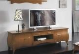 TV spintelė
