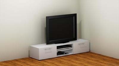 Televizoriaus staliukas (1)