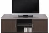 """TV staliukas """"Como CM1"""""""
