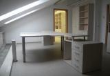 Biuro baldai (2)