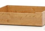 Unoversali patalynės dėžė