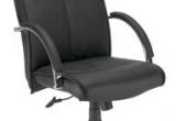 """Vadovo kėdė """"Sabio"""""""
