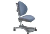 Auganti kėdė MyPony