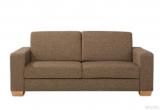 Sofa Vandi