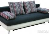 Sofa lova A160