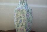 Vaza Nr.1