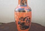 Vaza Nr.2