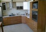Virtuvės baldai (15)