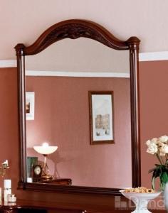 Miegamojo veidrodis Nr.1
