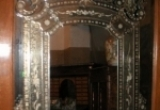 Antikvarinis veidrodis Nr.3