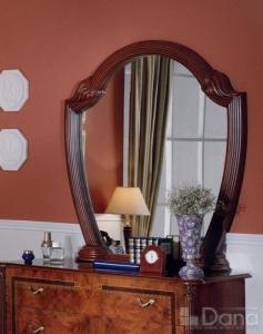 Miegamojo veidrodis Nr.3