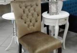 VIGGO 98 kėdė