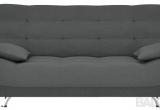 Sofa lova Viola Pik BRW