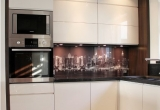 Virtuvės baldai (7)