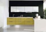 Unikalūs virtuvės baldai