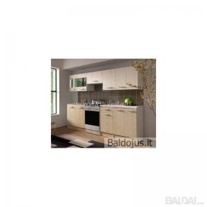 Virtuvė DOMINO