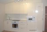 Virtuvės.Virtuvinių baldų dizainas,projektavimas ir gamyba