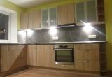 Virtuvės komplektas (4)