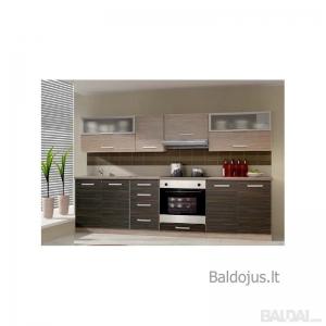 Virtuvė MEDA
