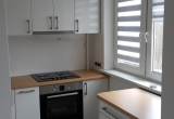 Virtuvinis komplektas (1)