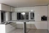 Virtuvinis komplektas (5)