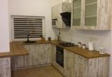 Virtuvinis komplektas (2)