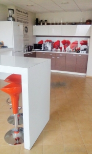 Virtuvinis komplektas (4)
