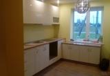 Virtuvinis komplektas (3)
