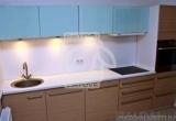Kokybiški virtuvės baldai