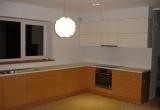 Nestandartiniai virtuvės baldai (2)