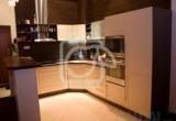 Virtuvės baldai gamintojo kainomis