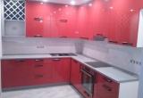 Kokybiški virtuvės baldai (2)