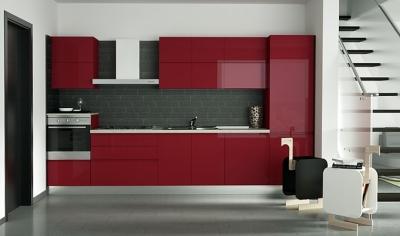 Virtuvės baldai (24)