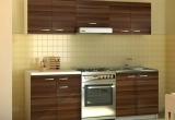 Virtuvės komplektas (7)