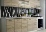 Virtuvinis komplektas (7)