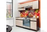 Virtuvės komplektas ABB1