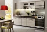 Virtuvės komplektas (8)