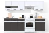 Virtuvės komplektas (9)
