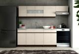Virtuvės komplektas (11)