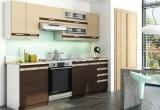 Virtuvės komplektas (12)