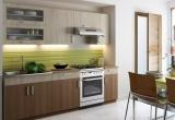 Virtuvės komplektas (14)